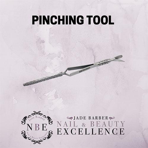Pinching Tool