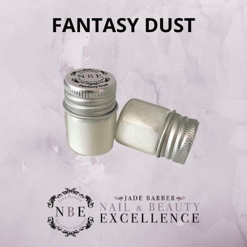 Fantasy Dust