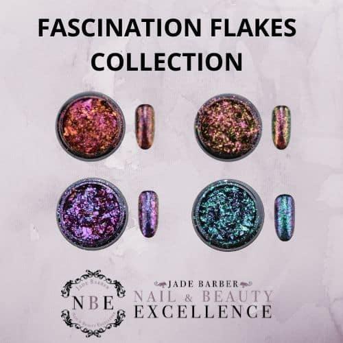 Fascination Flakes