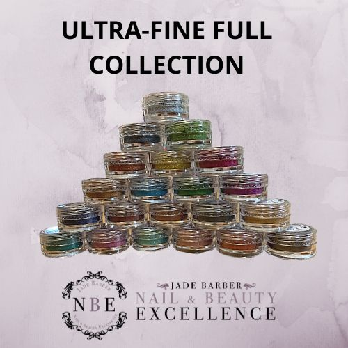 Ultrafine Collection