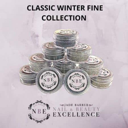 Classic Winter Fine Collection